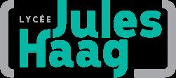 Jules Haag